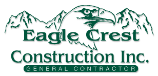 Eagle Crest Construction